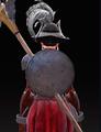 Black Pearl Helm (Evie 2).png