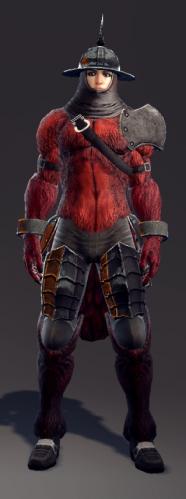 Exquisite Crimson Rage Set (Lann 1).png
