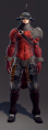 Exquisite Crimson Rage Set (Lann 1).png