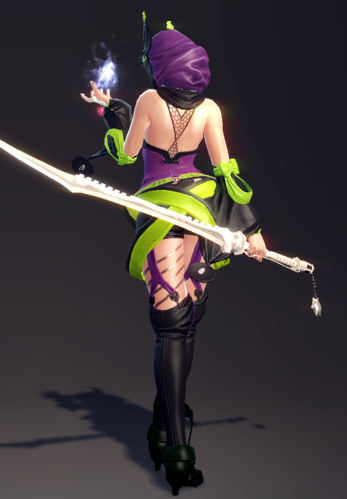 Lady Leporine Set (Arisha 2).png