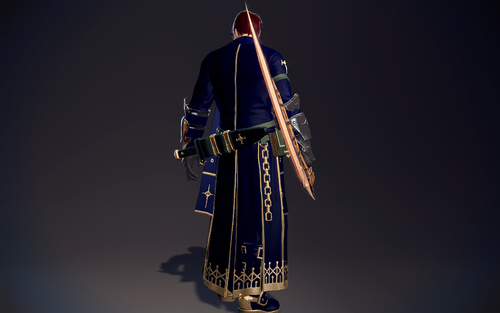 Priest Set (Grimden 1).png