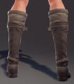 Samurai Shoes (Lann 2).png