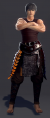 Exquisite Spider Lord Pants (Lann 1).png
