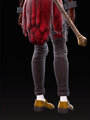 Formal Shoes (Evie 2).png