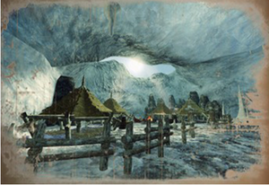 Hoarfrost Hollow Area.png