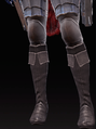 Premium Rookie Boots (Eira 1).png