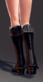 Exquisite Savage Leather Boots (Arisha 2).png