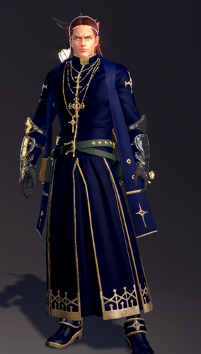 Priest Set (Kai 1).png
