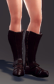 Studded Leather Boots (Vella 1).png