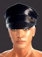 Succubus Cap (Lann 1).png