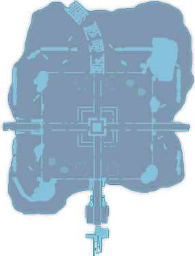 Unknown Area Map 3.png