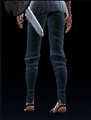 Western Shoes (Fiona 2).png