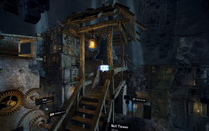 Bell Tower Interior.png