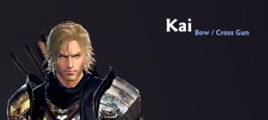 Kai Character.png