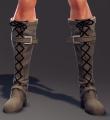 Samurai Shoes (Lann 1).png