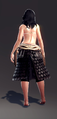 Wind Crust Skirt (Fiona 2).png