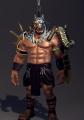 Exquisite War Edge Battle Suit Set (Karok 1).png