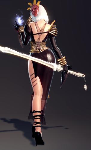 Masquerade Lady Set (Arisha 2).png
