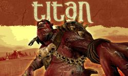 Titan (Enemy).png