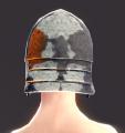 Light Battle Mail Helm (Lynn 2).png