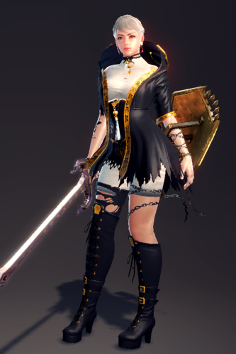Necromancer Set (Fiona 1).png