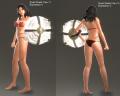 Fiona Screenshot Examples - Shields.png
