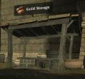 Guild Storage Rocheste.png