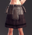 Studded Leather Skirt (Lynn 1).png