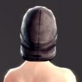 Veteran Cloth Hood (Lynn 2).png