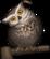 Owl (NPC).png