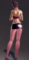 Raider's Pants (Evie 2).png