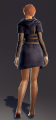 Veteran Raiment Tunic (Evie 2).png