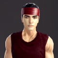 Blood Silk Headband (Lann 1).png