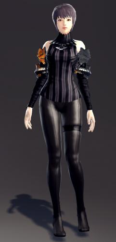 Exquisite Temptress Dress (View 1).png
