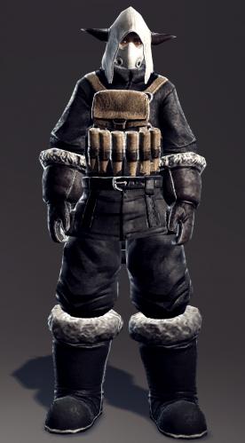 Kobold Winter Suit Set (Lann 1).png