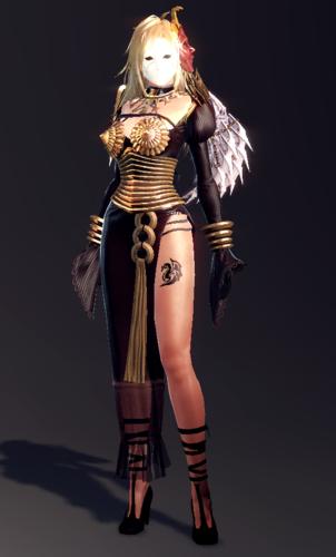 Masquerade Lady Set (Vella 1).png