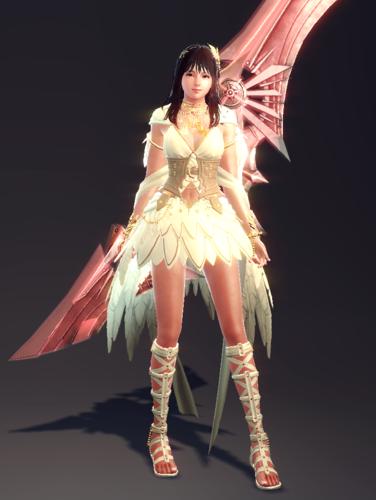 Battle Goddess Set (Miri 1).png