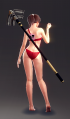 Battle Mage Staff (View 2).png