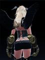 Black Hammer Gauntlets (Vella 2).png