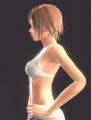 Girl Fighter (View 2).png