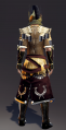 Elite Commander Set (Lann 2).png