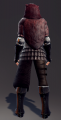 Exquisite Savage Leather Armor Set (Lann 2).png