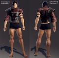 Kai Screenshot Examples - Tunics.png