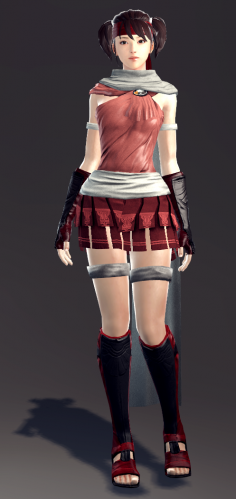 Blood Silk Set (Evie 1).png