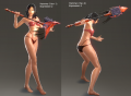 Fiona Screenshot Examples - Weapons2.png