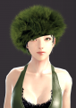 Fuzzy Hat (Evie 1).png
