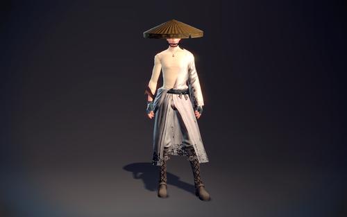 Samurai Set (Sylas 1).png