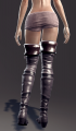 Exquisite Southern Winter Long Boots (Evie 2).png
