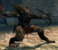 Gnoll Scout (Enemy).png