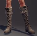 Samurai Shoes (Kai 1).png